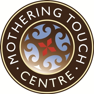 Mothering Touch Logo