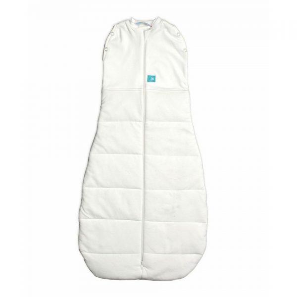 Ergo Cocoon Swaddle Sleep Bag 2.5tog