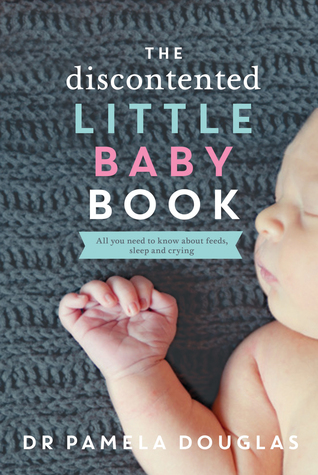 the discontented little baby
