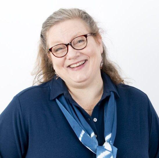 Eva Bild
